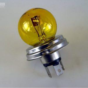Lampen&zekeringen