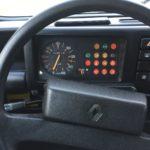 Renault 4 1.1 '87 69.613km