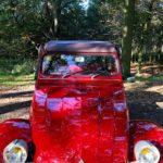 Az '69 Rouge corsaire