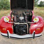 AZ Rouge 02-1970 Rouge corsaire